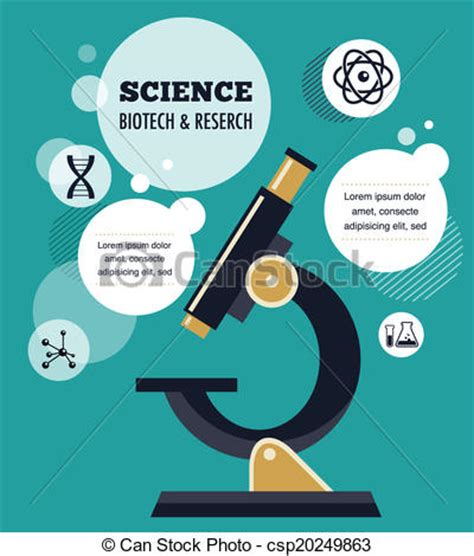 The Relationship between Science and Technology - UK Essays